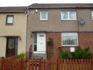 3 bedroom Terraced home to rent in Polkemmet Drive...