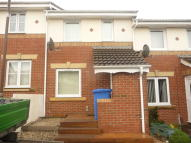 2 bedroom Terraced house in Fintry Avenue, Deans...
