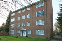 2 bedroom Flat in Surridge House...