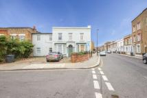 semi detached house to rent in Milton Road, Herne Hill