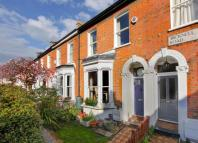 4 bed Terraced home for sale in Bicknell Road, Camberwell