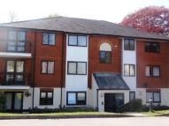 1 bedroom Flat to rent in Wavel Place...