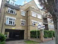 Flat to rent in Forest Court