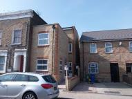 3 bedroom new home in Kirkwood Road