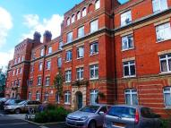 1 bed Flat for sale in Peabody Estate...