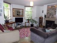 Flat to rent in Dulwich Road