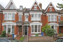 1 bedroom Flat for sale in Wyneham Road