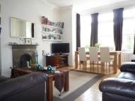 Flat in Norwood Road