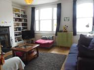 2 bedroom Flat to rent in Rosendale Road