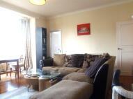2 bedroom Flat for sale in Dulwich Road