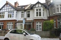 2 bedroom Flat for sale in Brockwell Park Gardens