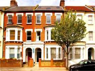 2 bedroom Terraced property for sale in Trent Road, London