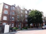 1 bedroom semi detached property to rent in Herne Hill, London