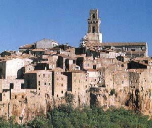 Pitogliano