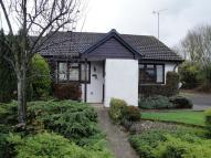 Bungalow in Stanton Close, Cranleigh