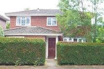 4 bedroom property in Sylvaways Close...