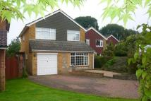4 bed property in Orchard Gardens...