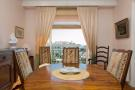 2 bed Apartment in Cannes, Alpes-Maritimes...