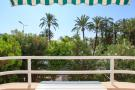 2 bed Apartment for sale in Cannes, Alpes-Maritimes...