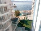 1 bedroom new Apartment in Sarandë, Vlorë