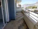 1 bed new Apartment in Sarandë, Vlorë