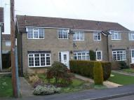 3 bedroom semi detached home to rent in DRONFIELD WOODHOUSE