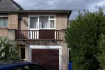 Studio flat in STOCKSBRIDGE S36 1BS