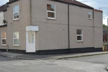 1 bedroom Flat to rent in Clay Cross
