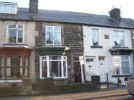 3 bedroom Terraced house to rent in HILLSBOROUGH