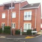 Ground Flat to rent in Flat 1 Jack Hardy Close...