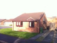 7 Halford Street Detached Bungalow to rent