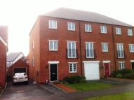 4 bed semi detached property to rent in 56 Willow Road...