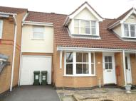 3 bed Town House in Little Masons Close...