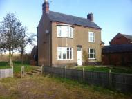 3 bed Detached home to rent in Peashill Farm  Ratcliffe...
