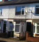 2 bed Terraced home in 53 St. Peters Street...
