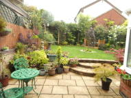 semi detached property in Meadow Court, Narborough...