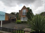 4 bed Detached house to rent in NEW BRIDGE ROAD...