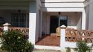 Apartment for sale in Mijas Golf, Málaga...