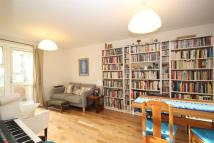Apartment in Pilgrims Way, Archway...