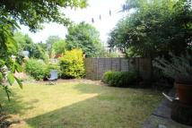 1 bed Apartment in Langdon Park Road...