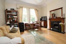 Apartment to rent in Shepherds Hill, Highgate...