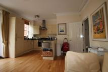 2 bed Apartment in Hornsey Lane Gardens...