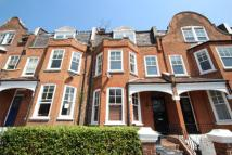 2 bed Apartment to rent in Hillside Gardens...