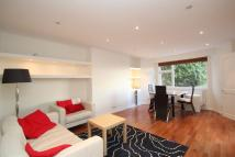 2 bed Apartment to rent in Miranda Road...