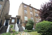 Apartment to rent in Hartham Road, London...
