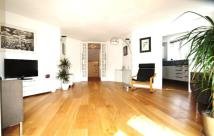 2 bedroom Apartment to rent in Hornsey Lane Gardens...