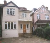 4 bed home to rent in Priory Gardens, Highgate...