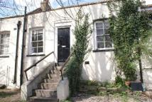 1 bedroom Cottage in South Grove, Highgate...