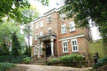Apartment to rent in Cholmeley Park, Highgate...