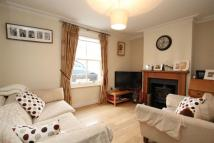2 bed property in Orchard Road, Highgate...